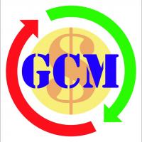 Global Coin Market