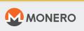 Monero Core Client