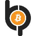 BitPreço