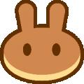 PancakeSwap V2