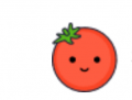Tomato Wallet