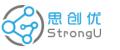 StrongU