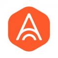 AOFEX