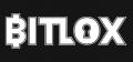 Bitlox Wallet