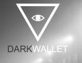 Dark Wallet BTC