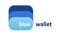 BlueWallet