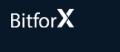 Bitforx Wallet