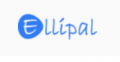 Ellipal Cold Wallet 2.0