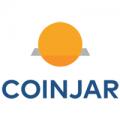 CoinJar Exchange