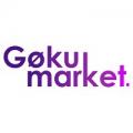GokuMarket