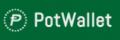 PotWallet