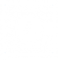 litevault-logo