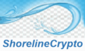 ShorelineCrypto