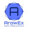 ArowEx