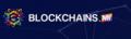 Blockchains.my