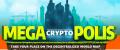 Mega Crypto Polis