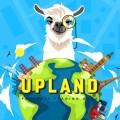 Upland.me