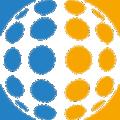 LiteBit.eu