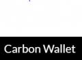 Carbon Wallet