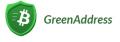 Green Address