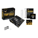 TUF B360M-PLUS GAMING S