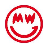 grin_mw_logo
