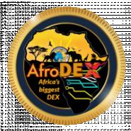 AfroDex Labs Token