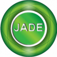 Jade Currency
