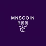 MNSCOIN