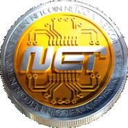 NetCoin