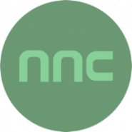 Nanucoin