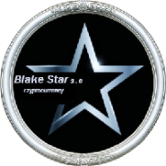 BlakeStar 2.0