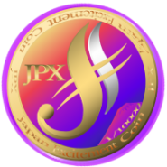 Japan Excitement Coin