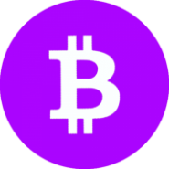 BitcoinFlex