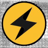 LightningCash Gold