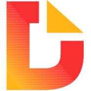 Documentchain