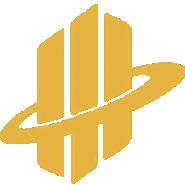 ParamountDax Token