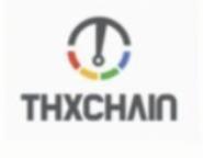 THXCHAIN
