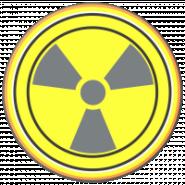 Nuclear Platform