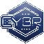 CYBR Token