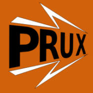 PRUX-Coin