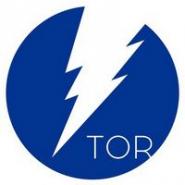 TORcorp