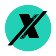 Bitconnectx