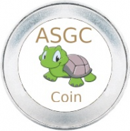 Asgcoin