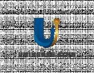Universe Coin