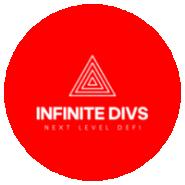 Infinite Divs