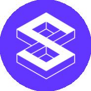 Stacker Ventures Token