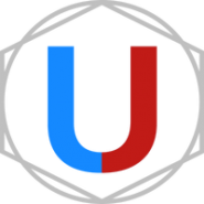 Ubiquitium Blockchain