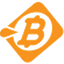 BitcoinHD