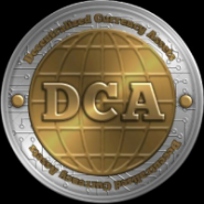 Decentralize Currency Assets
